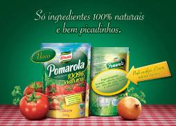 pomarola.png