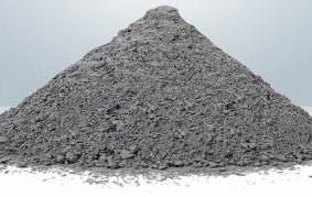 Материалы, применяемые при изготовлении цемента