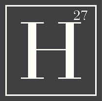 Heights 27 FB Logo (1).jpg
