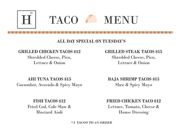 Heights Tacos Horizontal Menu 6.29.jpg