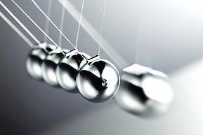 bolas de prata