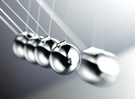 La taxe compensatoire sur les primes d'assurance collective comprise dans la tarification