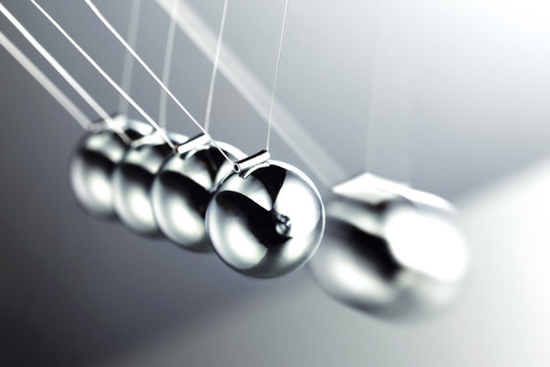 Media Supply Chain Transition