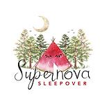 Supernova Sleepover Logo - White.png