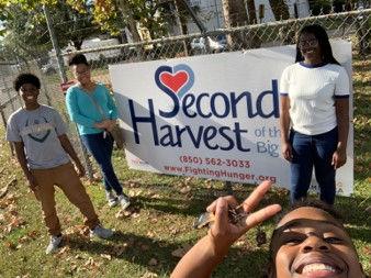 second harvest.jpg