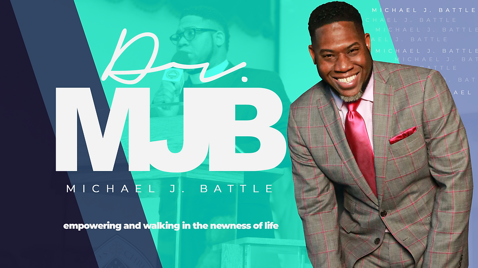 dr mjb welcome banner 2 (1).png