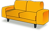 sofa-md.png