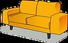 sofa-md.png