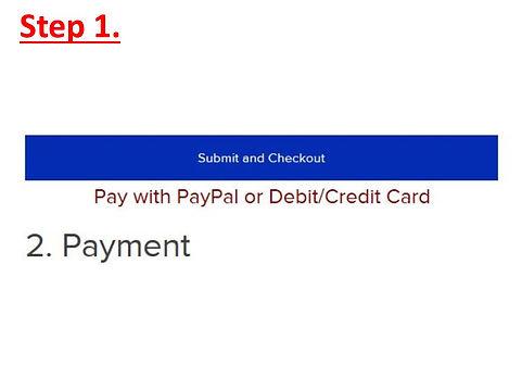 card step1.jpg