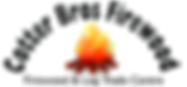 Cotter-Bros-Firewood-Logo.png