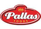 pallas foods.jpg