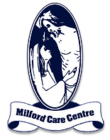 Milford Hospice Logo drop shadow.png