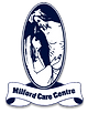 Milford Hospice Logo drop shadow.png