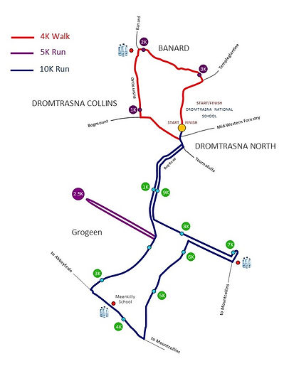 Route Map 2021 updated.jpg