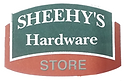 sheehys-hardware-logo.png