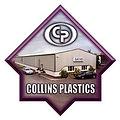 collins plastics.jpg