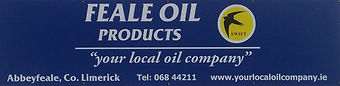 feale oil products.jpg