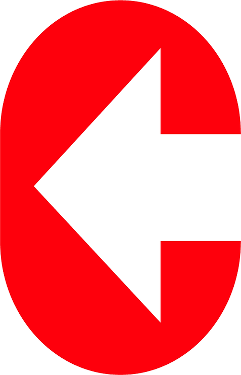 chicanos logo, denim, mode, hype, chan logo, picto, old school