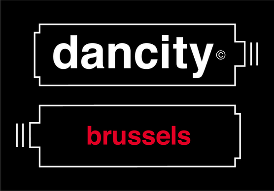 DANCITY