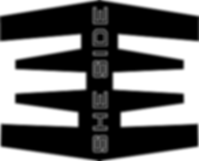 she side logo, collection women, trash, chan logo, sophie hamaide, denim mode