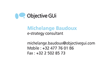 objective gui logo, chan logo, picto mappmonde, internet, wyswyg, global, illustration carte du monde