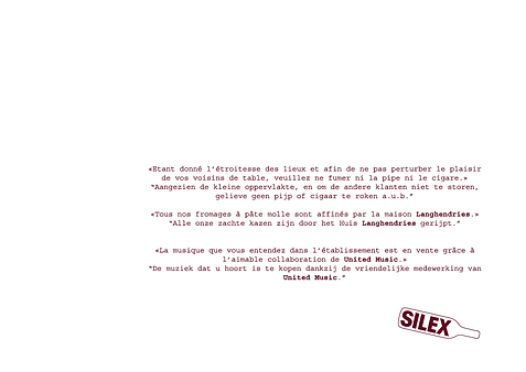silex bar logo, wijn bar à vin, chan logo, expo, dégustation, illustration bouteille de vin, bordeau