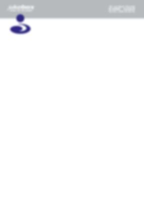 jukebox logo, magasin de disque à namur, chan logo, illustration dj, platine, picto