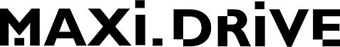 maxidrive logo, hype, street, chan logo, denim mixte
