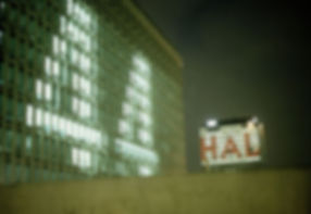 lum logo, visuel lum, bruxelles 2000, lumière batiments, chan graphiste, christophe terlinden, nathalie mertens, lumières batiments bruxellois