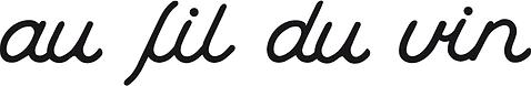 logo-typo.png