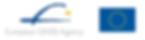 ancien logo gsa