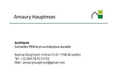 amaury-hauptman-carte-verso2.png