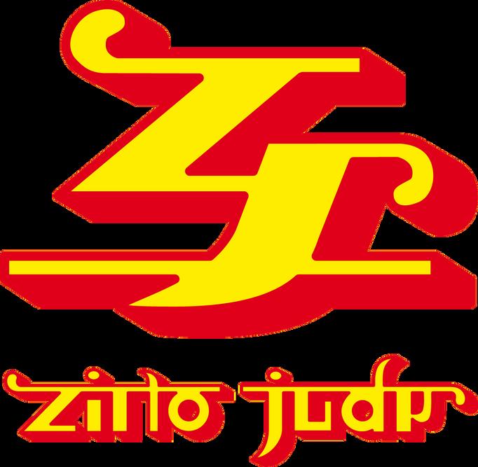 ZINO & JUDY