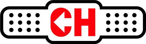 chicanos logo, denim, mode, hype, chan logo, picto, old school, picto sparadrap