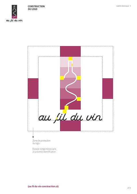 • au fil du vin_Page_07.png