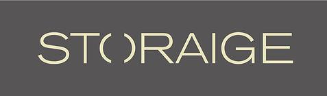 storaige logo, denim women, zino & judy, chan logo