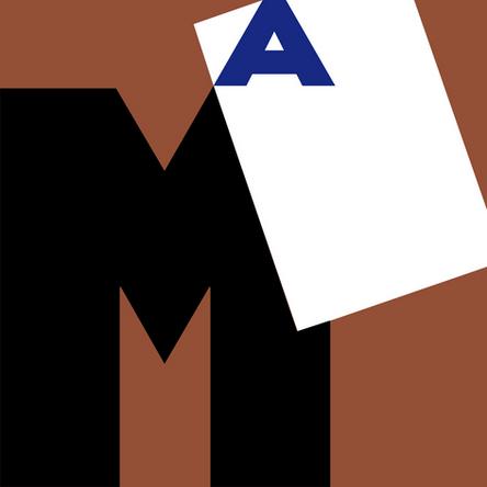MUSÉE DE L'AFFICHE