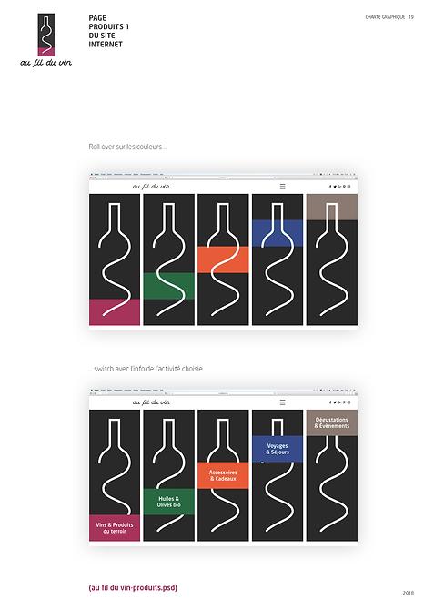 • au fil du vin_Page_19.png