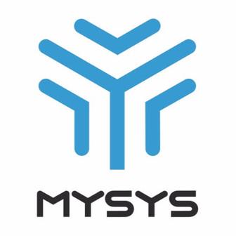 MYSYS
