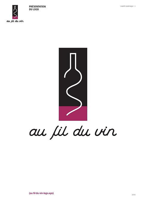 • au fil du vin_Page_03.png