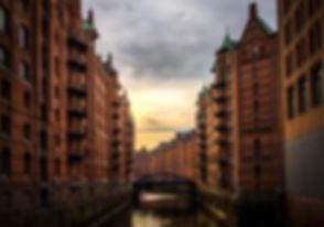 river-690374.jpg