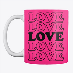 Love Day Collection