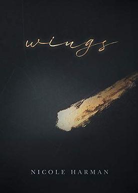 Wings Cover.jpg