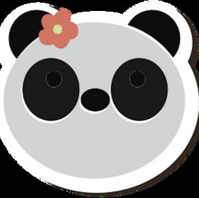 Apoa Kawaii - Sooo cuuute