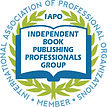 IAPO_Independent_Book_PubRV_Big.jpg