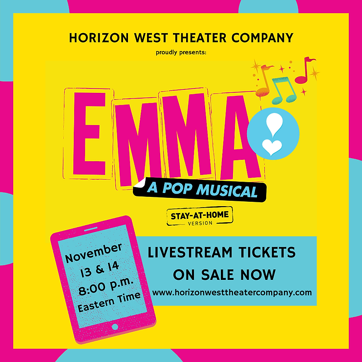 Emma Musical.png