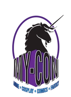 MY-CON:  Something of a Unicorn