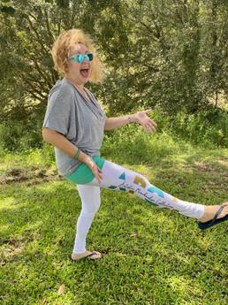 Apoa Leggings.jpeg