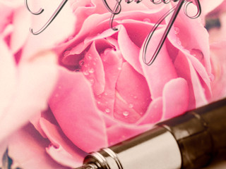 FOREVER & ALWAYS by @LSJRomance #newrelease #romance