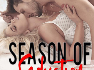#SeasonOfSeduction #SOS #99cents #Boxset #Romance #HolidayRomance Season Of Seduction
